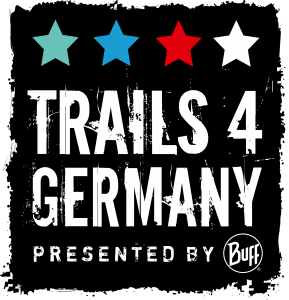 TRAILS 4 GERMANY