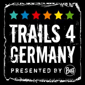 TRAILS 4 GERMANY